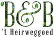 B&B 't Heirweggoed